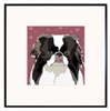 Japanese Chin Art