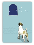 Jack Russell Sympathy